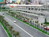 hcm city approves major projects investments