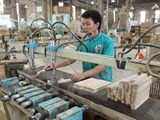 over 1 trillion vnd mdf factory built in bac kan