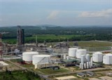 uk firm makes master design for dung quat oil refinerys expansion