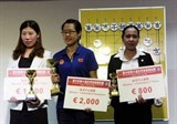 viet nam win two bronze at world xiangqi championships