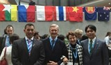 asean significant market to new zealand minister tim groser