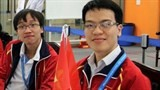 quang liem truong son to represent vietnam at chess world cup