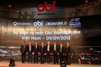 generali signs global deal with obi worldphone