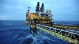 oil prices mixed after chinese trade data