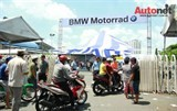 bmw motorrad family to join vmf 2015