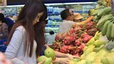 more vietnamese fruits to enter choosy markets
