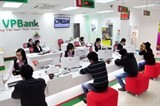 eight month credit growth reaches 1023