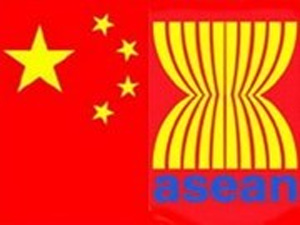 ASEAN, China to boost cooperation in e-commerce