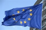 eu extends sanctions against russia for 6 months