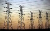 national power transmission project ratified