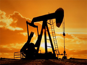 Foreign petroleum firms to halt investments in Indonesia