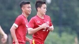 vietnam secure ticket to 2016 afc u16 finals
