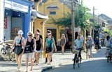tourism grows beyond expectation