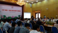vietnam cuba look for stronger investment cooperation