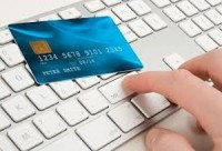central bank aims to bolster payment security