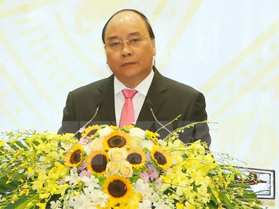 Prime Minister attends ASEAN Summit in Laos
