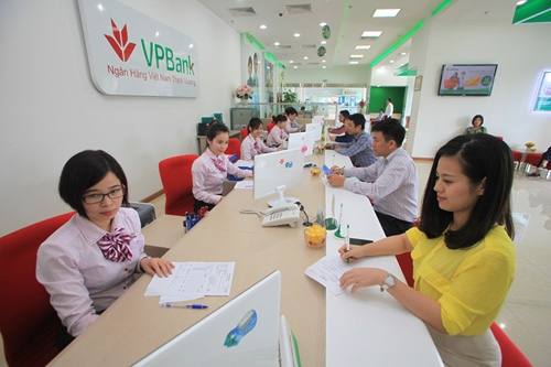 Fitch: Growth attracts foreign capital for VN banks