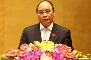 prime minister to pay official visit to china