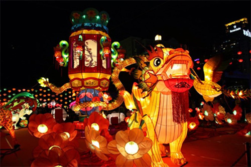 Hanoi mid-autumn festival to spotlight ASEAN culture