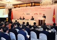 vn hong kong sign multibillion dollar deals