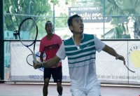 nam and partner enter mens futures semi finals