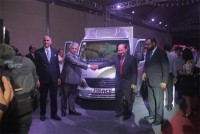 tata motors launches mini truck in viet nam