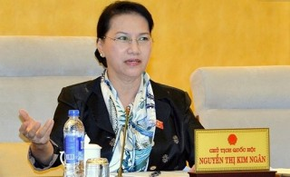 na chairwoman to visit laos cambodia myanmar attend aipa 37