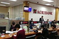 agribank receives operational excellence award
