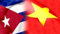 vietnam cuba look for stronger economic links