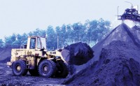 coal importers under planning for years ahead