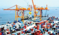 striving best for export growth