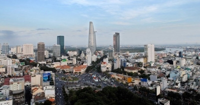 Vietnam, RoK to work closer to boost regional financial stability