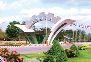 ASEAN investment in Dong Nai increases