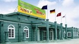 large german business delegation to tour vietnam