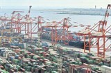 thailands exports predicted to drop 5 percent in 2015
