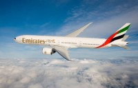 emirates increases capacity to ho chi minh city