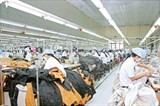 dong nai expects 1 billion usd trade surplus for 2015