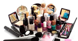 Thai investors focus on Vietnamese cosmetics consumers