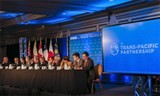 tpp lays firm foundation for participants future prosperity