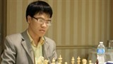 liem enters finals of millionaire chess open