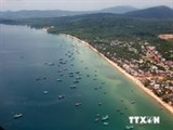 phu quoc aims to become hi end tourism destination