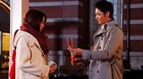 japanese film festival to feature love flicks