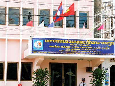 Rules entice Vietnamese to seek to invest abroad