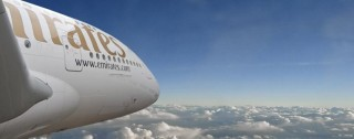 emirates reinforces its commercial leadership team in the far east