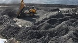 vietnam expands coal imports
