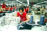 vietnam to diversify textile material suppliers