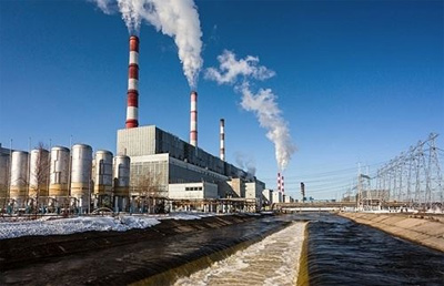 Ministry proposes $3.17 billion thermo-electricity in Long An