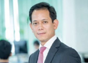 siemens consolidates leading position in vietnam