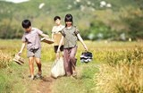 film on countryside life impresses