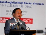 vietnam japan economic ties hoped to thrive after tpp